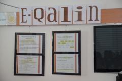 E-Qalin - 22. 02. 2013