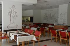Domska restavracija