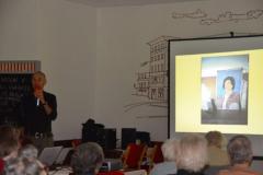Muzej na obisku - Libija in Maroko - 19. 08. 2014