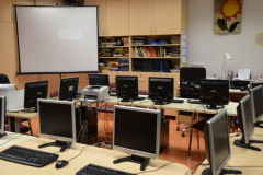 Računalniška delavnica - 04. 10. 2012