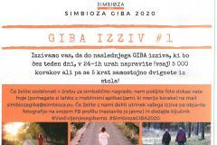 Simbioza giba 2020